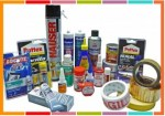 adhesives_sealants_tapes
