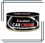 0036574_ีืี์-karshine-car-cream-250g_550