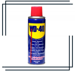 wd-40-multi-purpose-oil-191ml